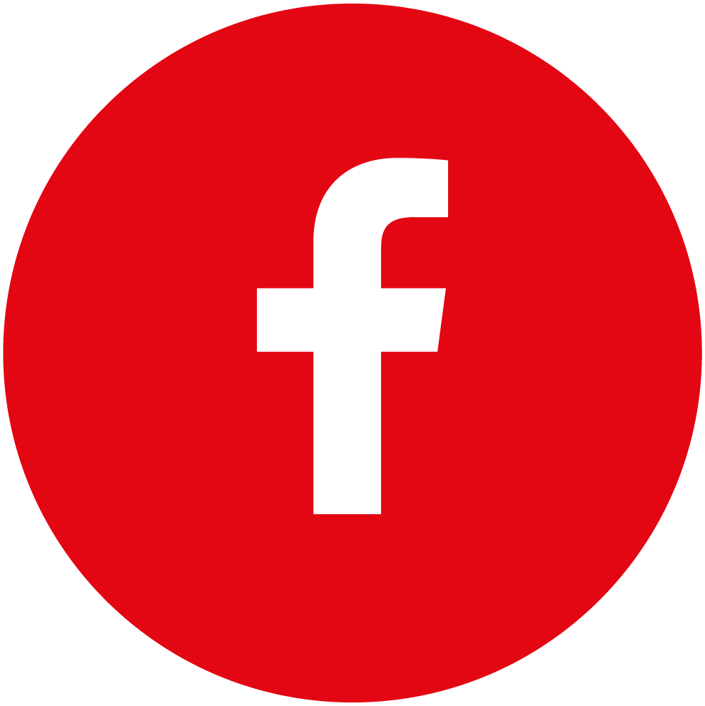 Facebook flash cuisine