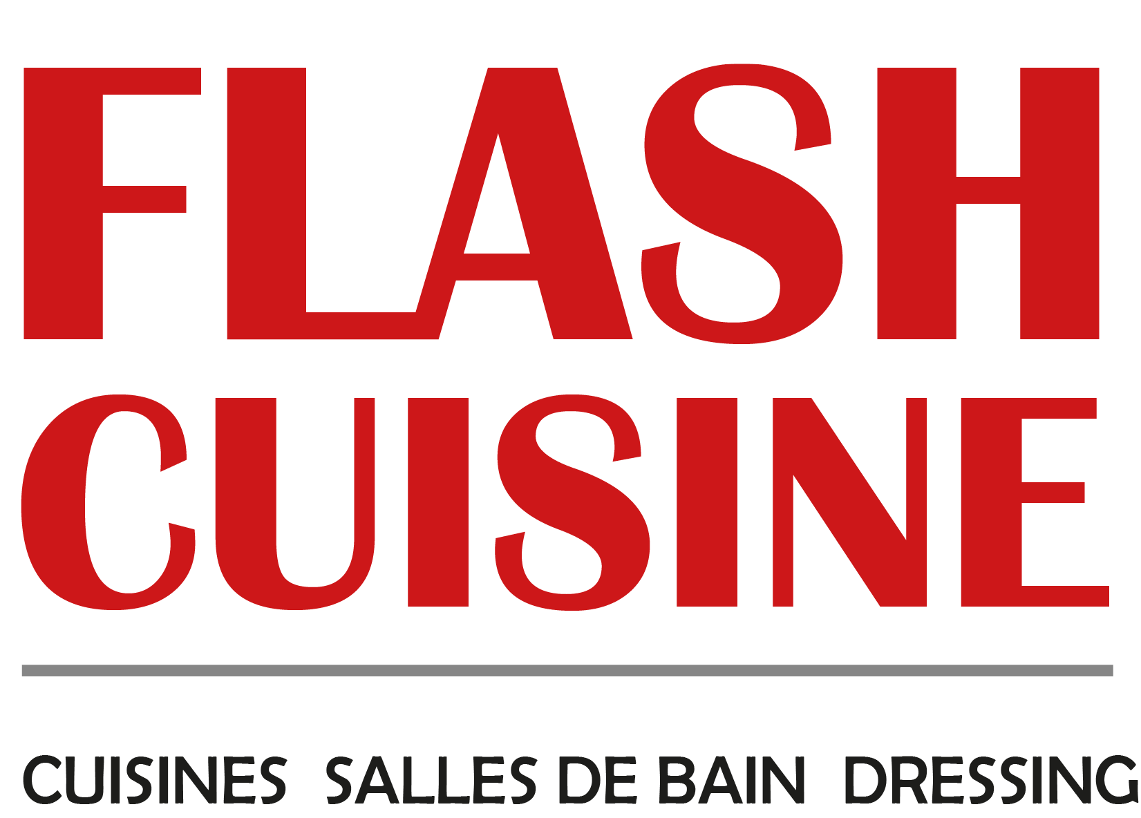 Flash Cuisine