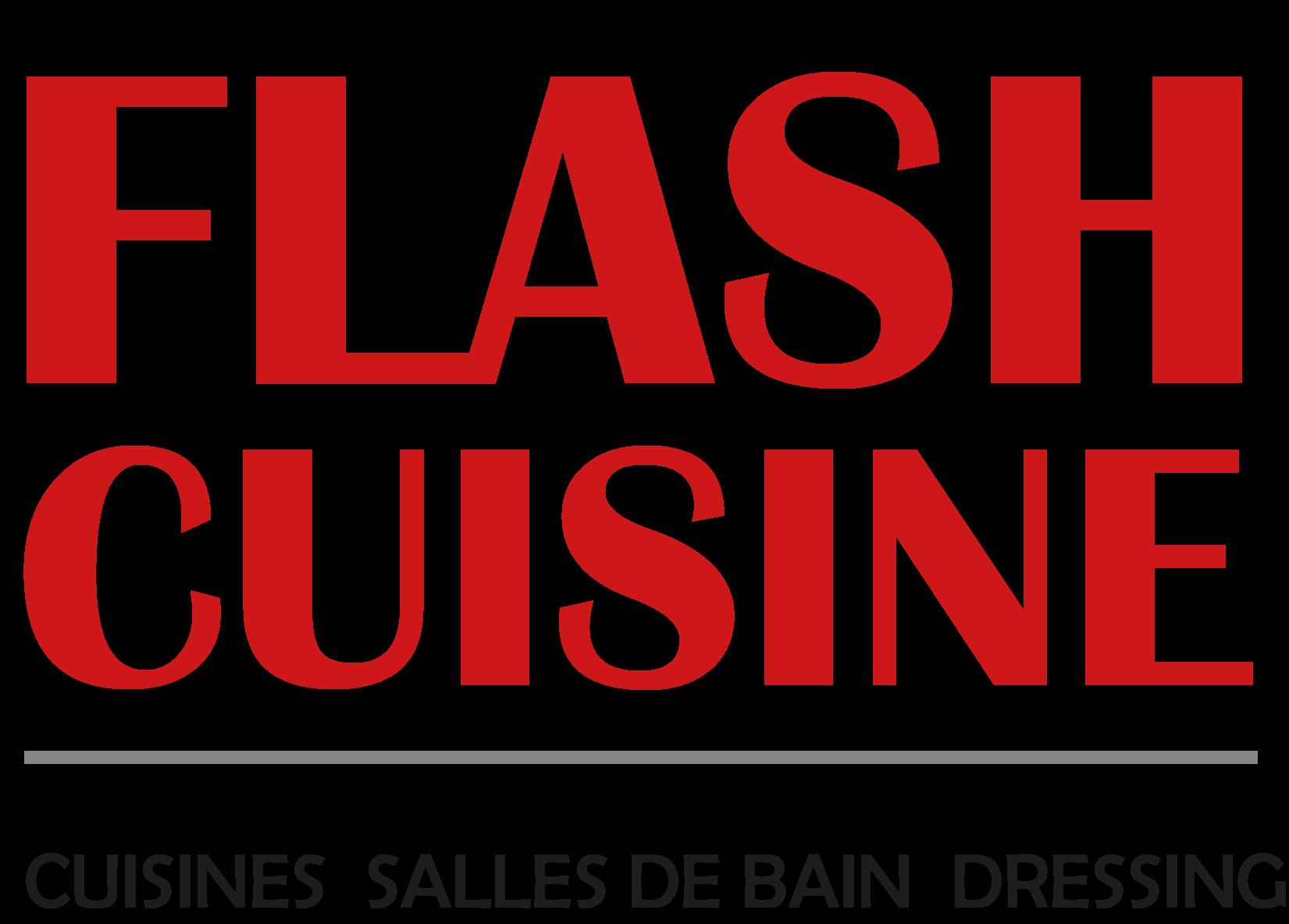 Flash Cuisine Pau Cuisines Salles De Bain Rangements