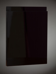 Amandine Noir 4015
